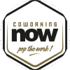 Now coworking Lyon