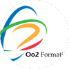 Oo2 Formations - Rédaction - Traduction