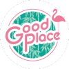 Good Place - coworking Rennes