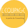 L'Équipage Coworking