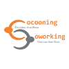 Cocooning Coworking